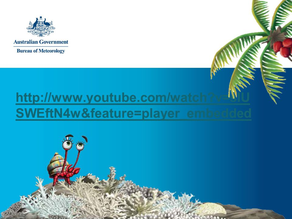 http://www.youtube.com/watch v=sIUSWEftN4w&feature=player_embedded