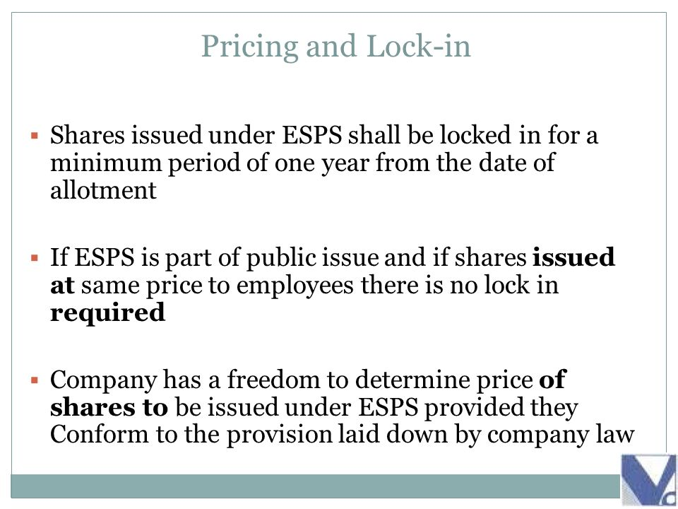 sebi guidelines for public issue pdf