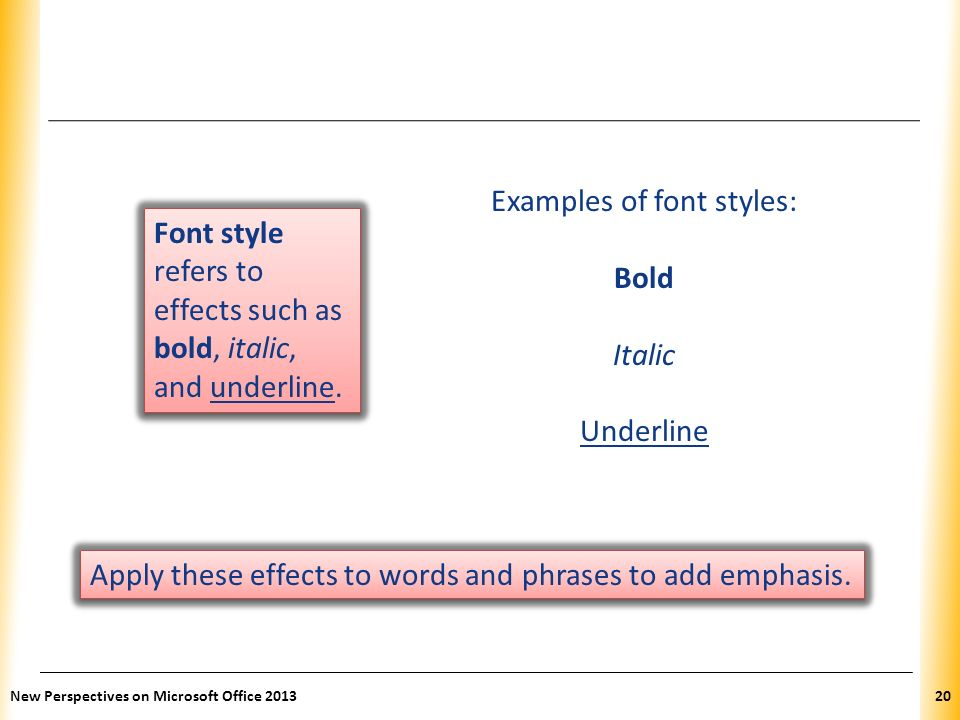 Msoffice Word Ppt Video Online Download