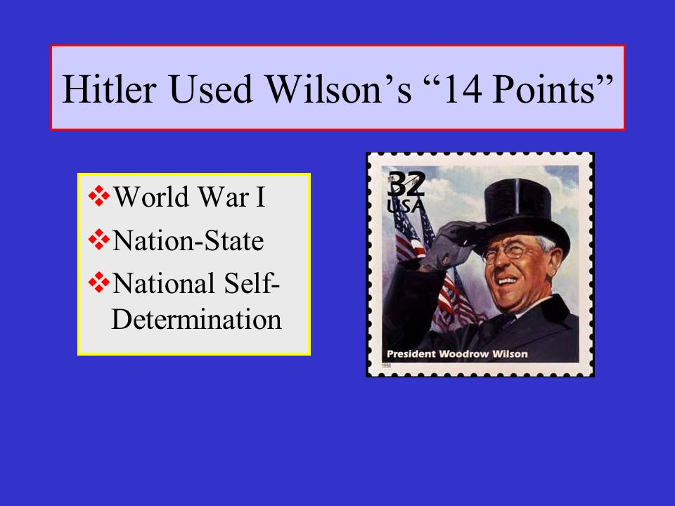 The Munich Agreement Nazi Aggression And Crisis Of Democracy Ppt