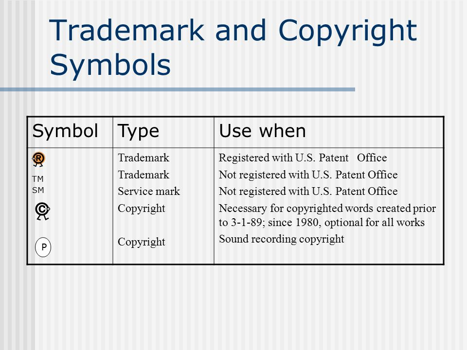 Warm Up What Do You Think A Patent Is Ppt Video Online Download