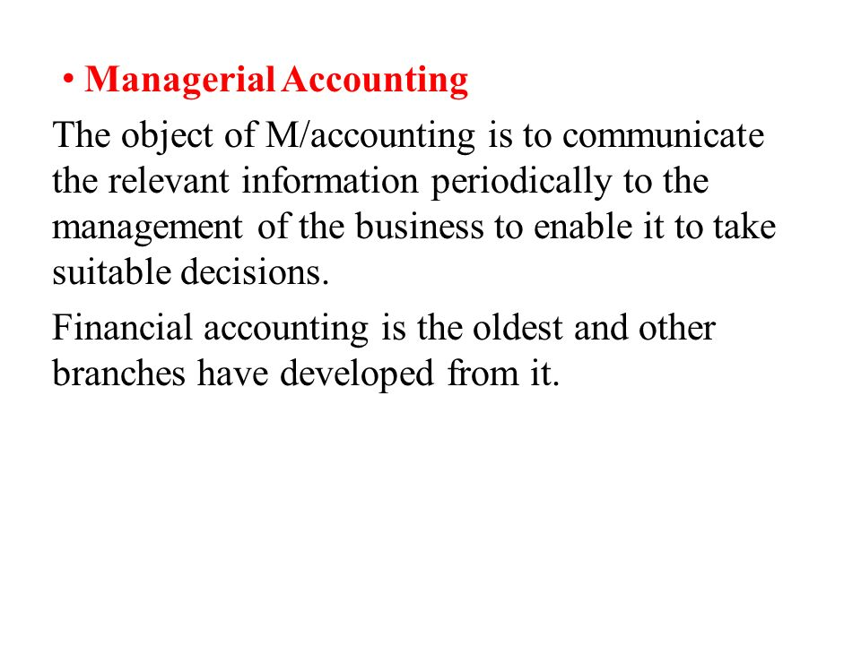 Meigs 15th pdf meigs accounting edition financial by and