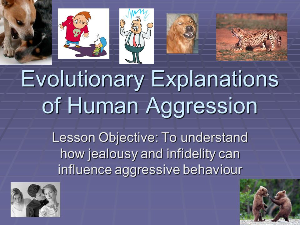 evaluating evolutionary psychology