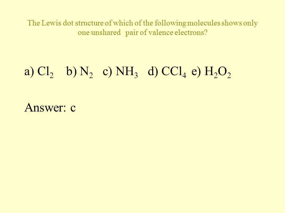Ca V Co Zn As Gaseous Atoms Of Which Of The Elements Above Are