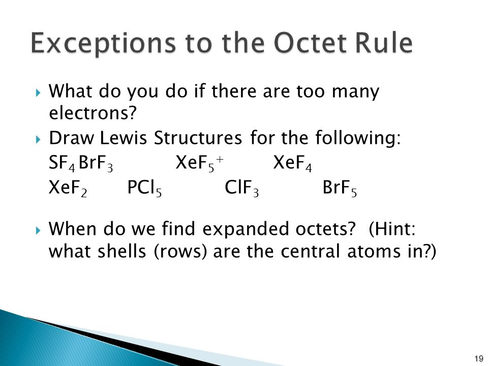 octet rule video - 960×720