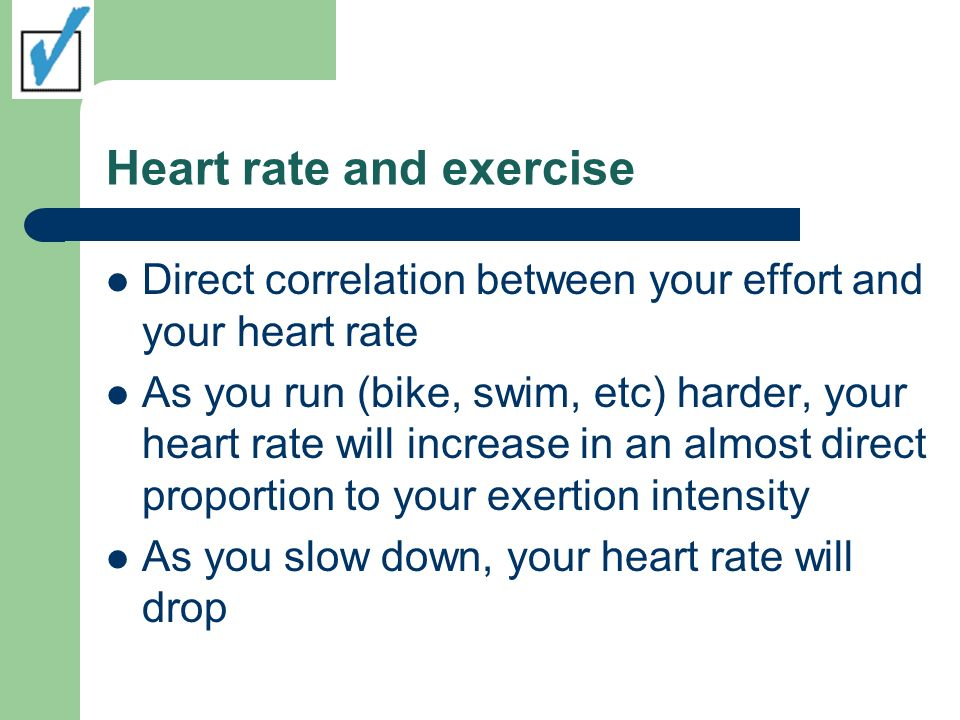 correlation between heart rate and vo2 physical education essay This article is from journal of education and health promotion, volume 3 abstract background and objective:: to establish a balance between work (physical exercise) and human beings, the aerobic capacity (vo2 max) could be used as a measure.
