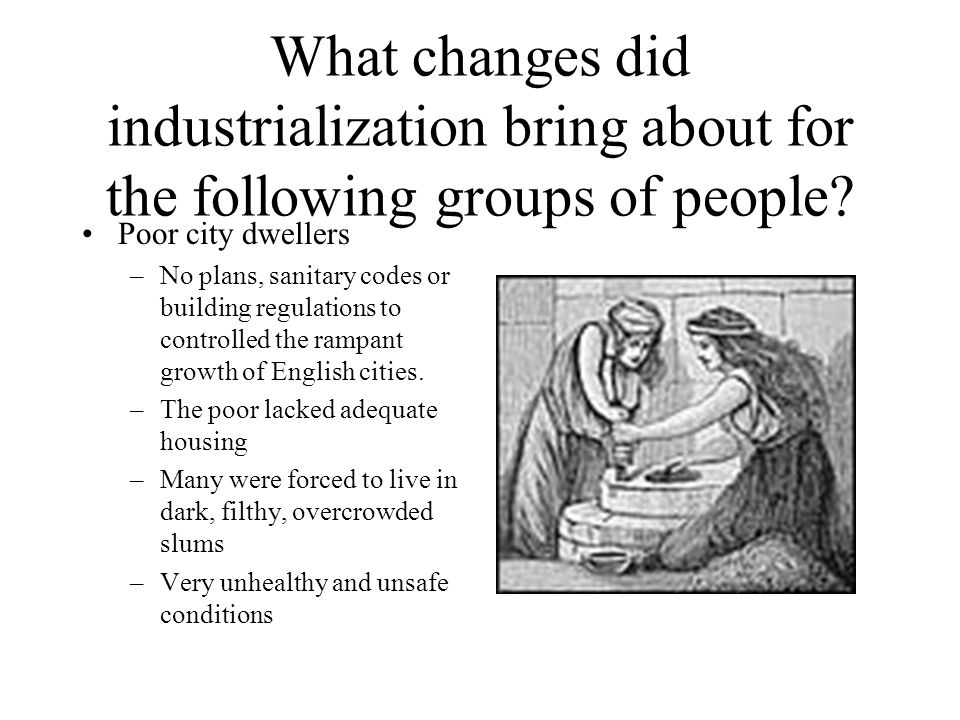 chapter 9 section 2 reteaching activity industrialization case study manchester