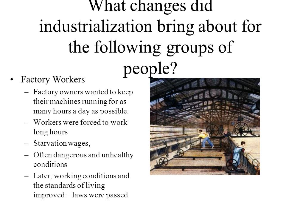 reteaching activity industrialization case study manchester answers