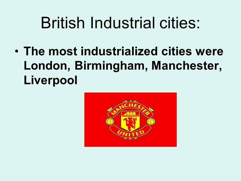 chapter 9 section 2 reteaching activity industrialization case study manchester true or false