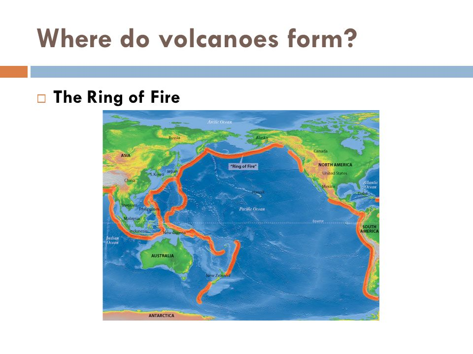 chapter 6: earthquakes and volcanoes - ppt download