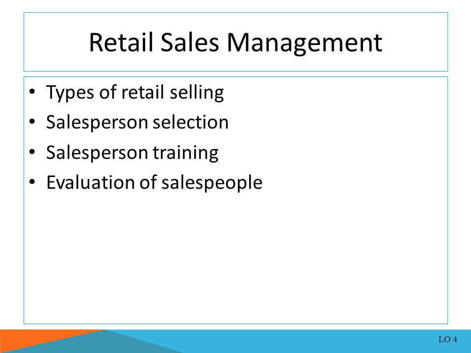 customer services and retail selling ppt download