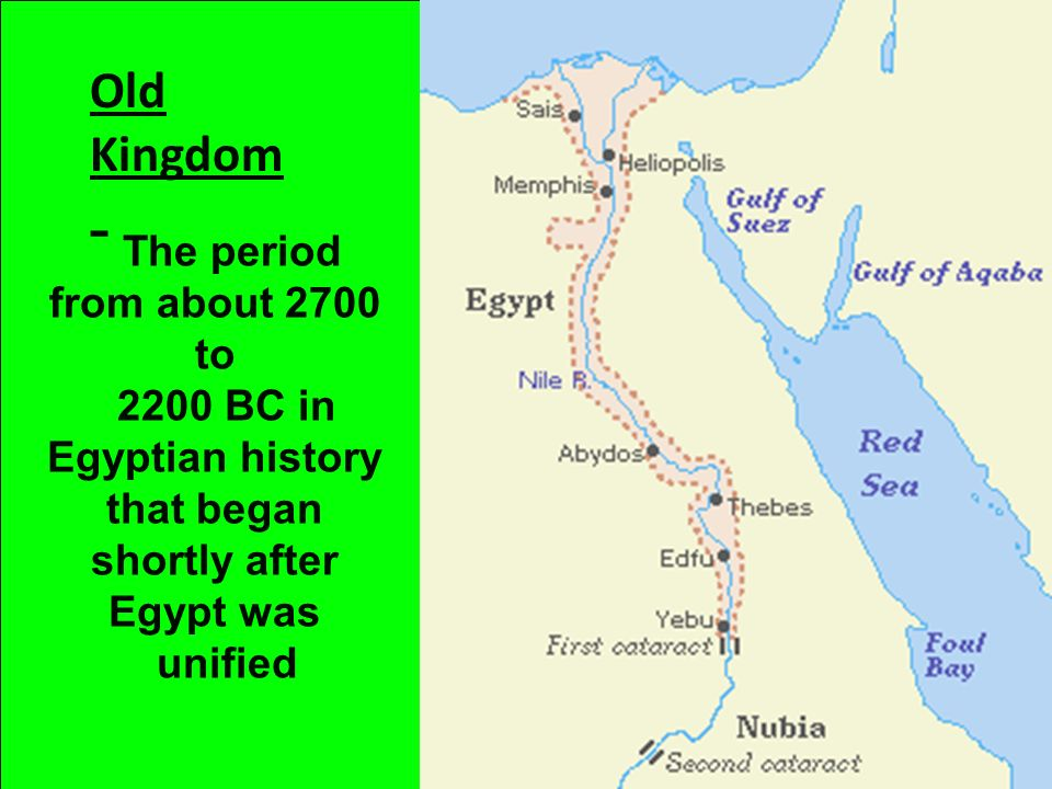 Ancient Egypt Land Of The Pharaohs Ppt Video Online Download