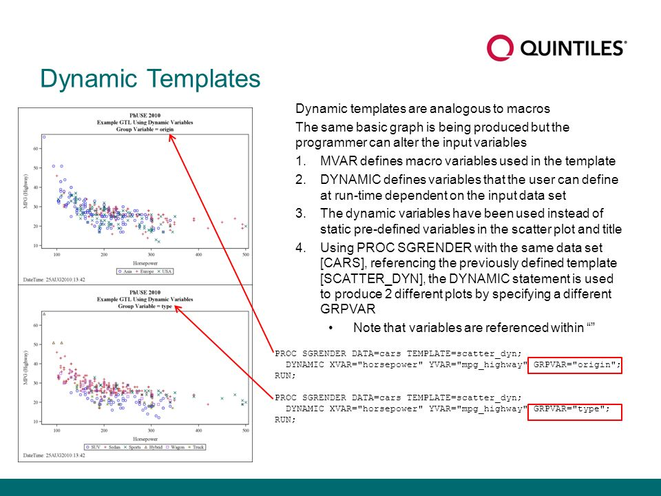 TS02 SAS GTL - Injecting New Life into Graphs - ppt video online ...