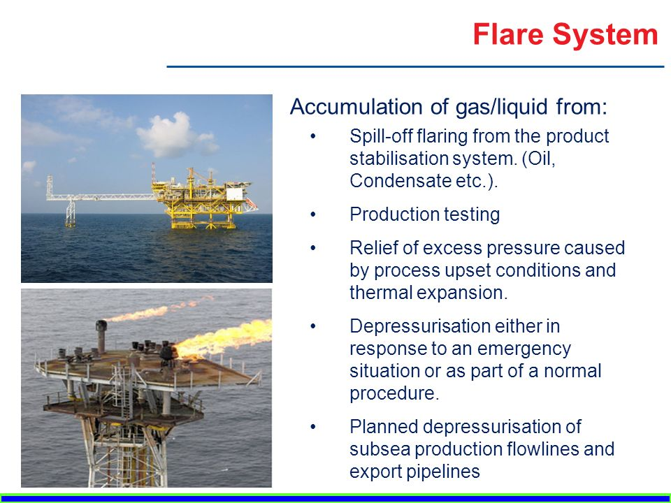 Plant Operation System Ppt Video Online Download