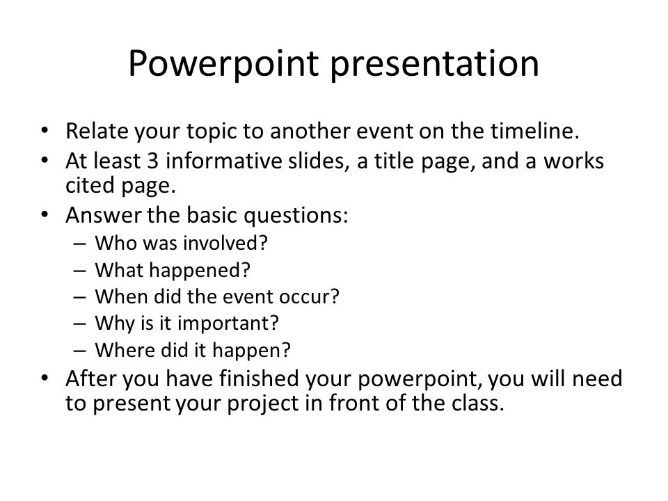 history of basketball and civil rights powerpoint ppt download