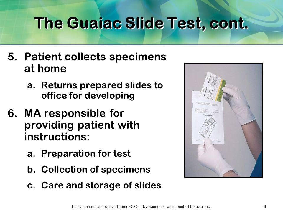 Colon Procedures And Male Reproductive Health Ppt Video Online