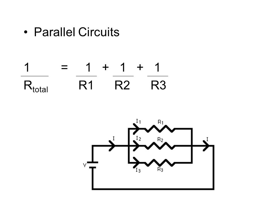 ch  34 electric current