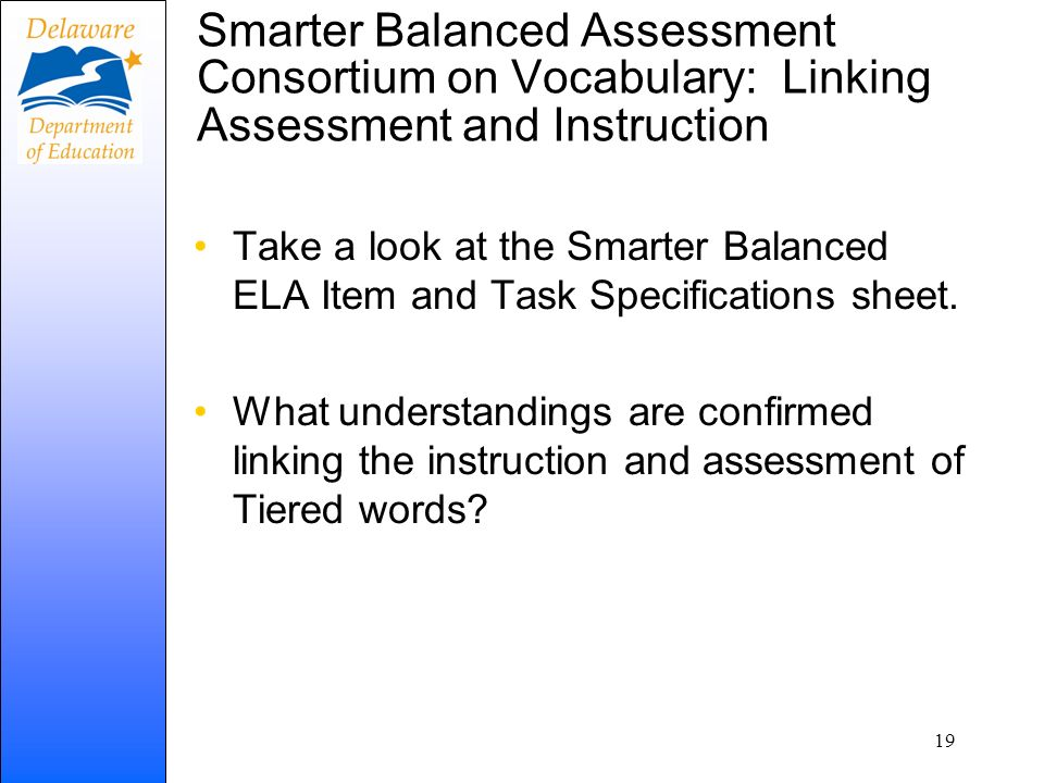 smarter balanced assessment consort - 960×720