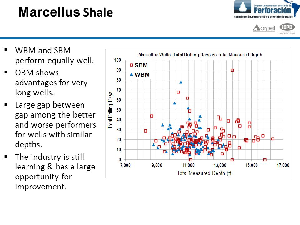 Drilling Experience and Lessons Learned from Key US Shale Plays