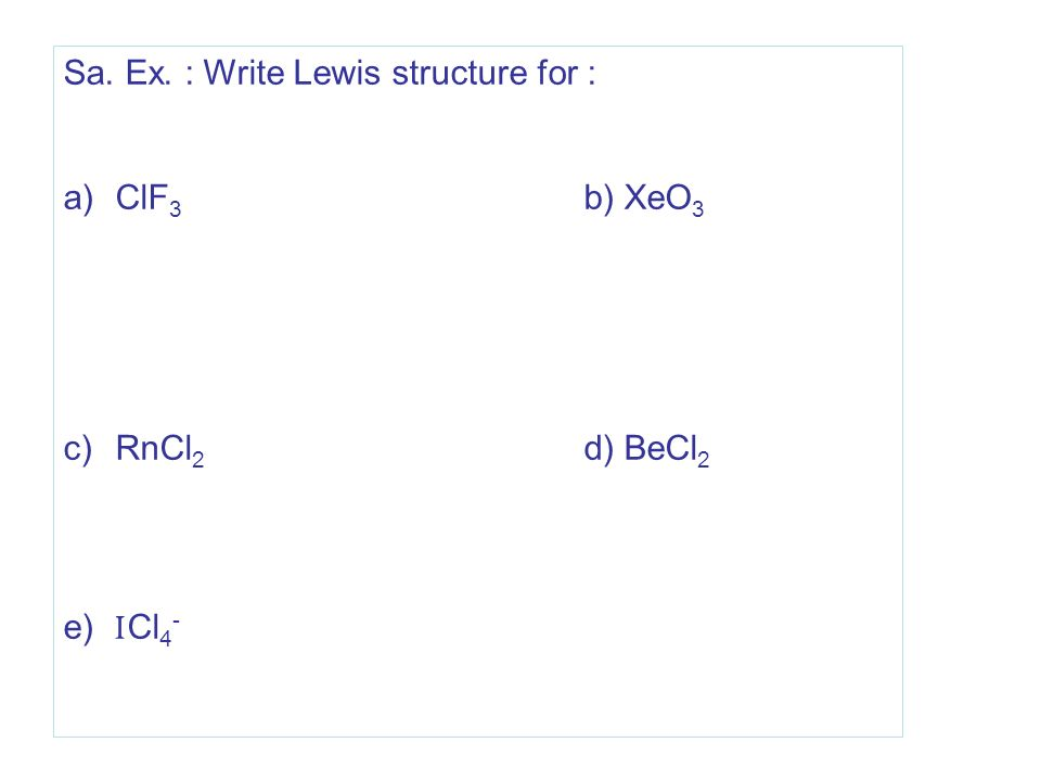 Lewis diagram for cif wiring chemical bonding i basic concepts ppt video online download lewis electron dot diagram for mercury lewis diagram for cif ccuart Choice Image