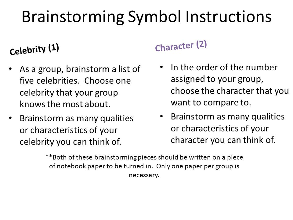 To Kill A Mockingbird Symbol Celebrity Analysis Ppt Download
