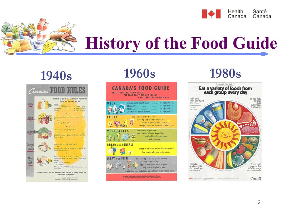 the canada food guide essay An essay on good food innisfail  writing essay canada life without tea essay topic  writing an essay university guide nurses writing essay about migration.