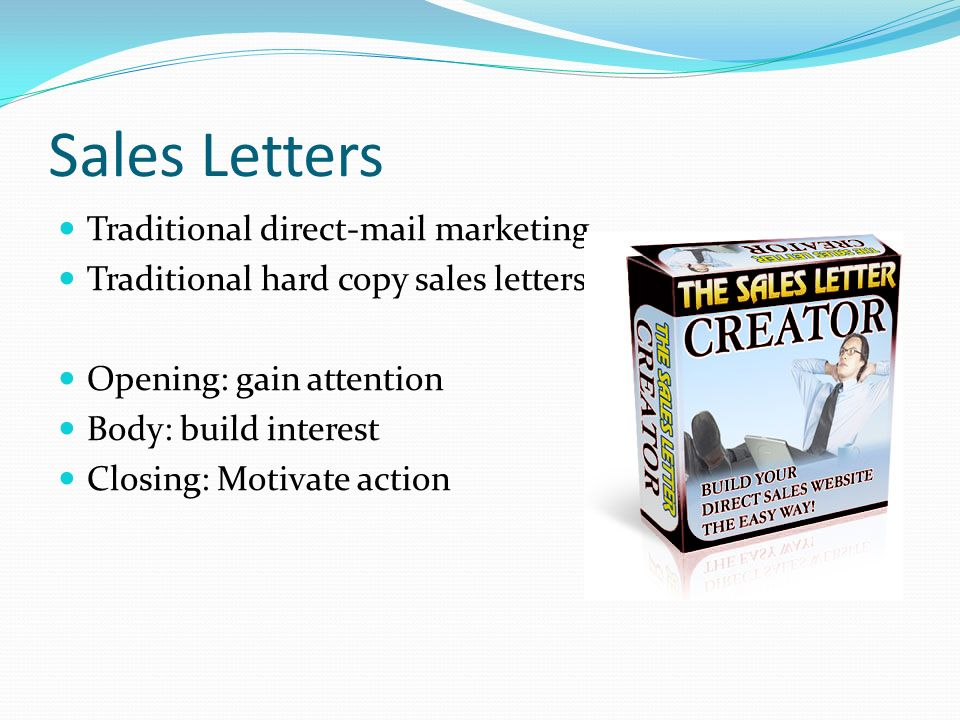 Chapter 7 Persuasive Messages Ppt Video Online Download