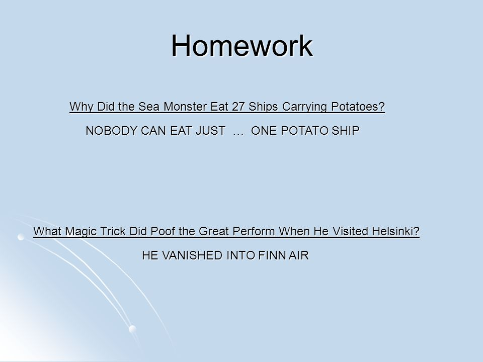 Do Now 4/20/10 Take out HW from last night. Copy HW in your planner ...