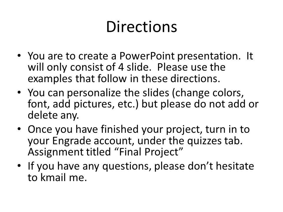 Interior design final exam due ppt video online download for Interior design exam questions