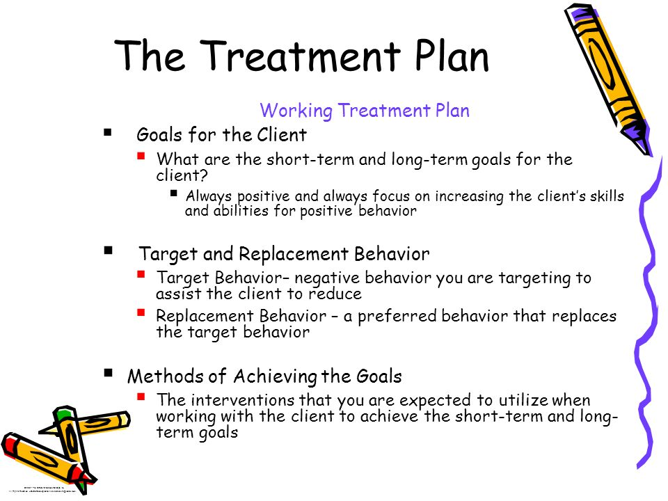 Therapeutic Staff Support In Service Training Ppt Download