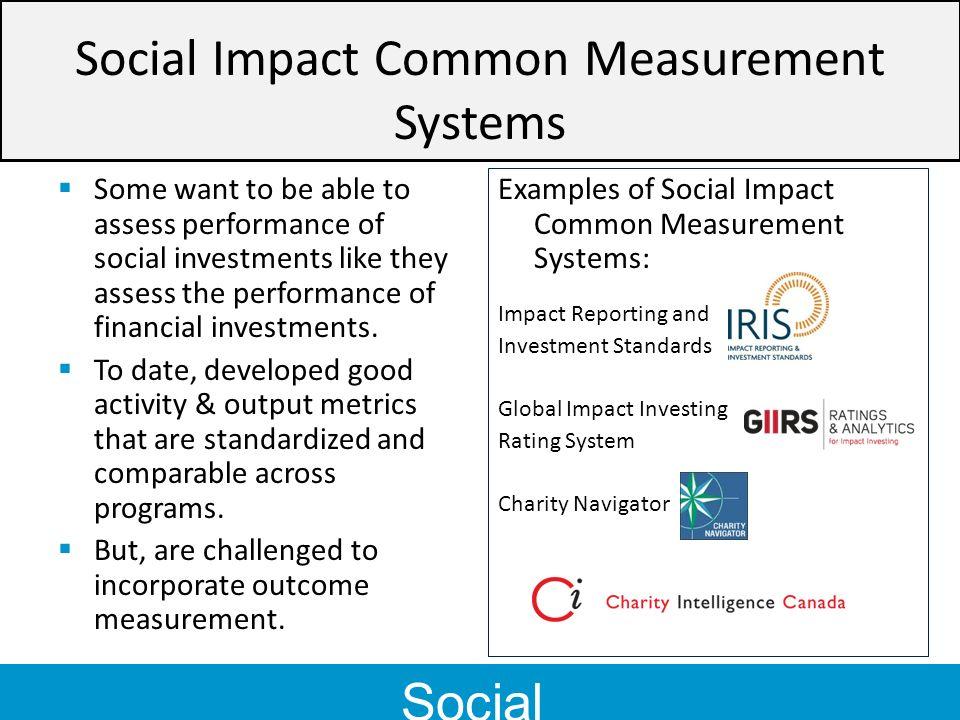 Paul Bakker – Social Impact Squared - ppt video online download