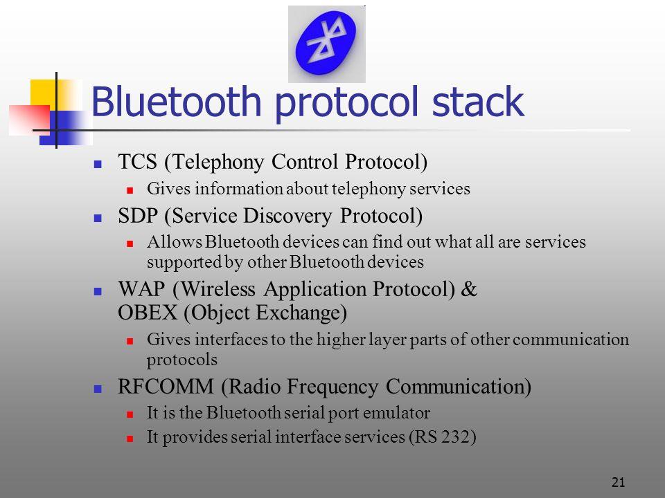 Bluetooth Technology By, Ms Vicky HSU Rajan Avudaiappan