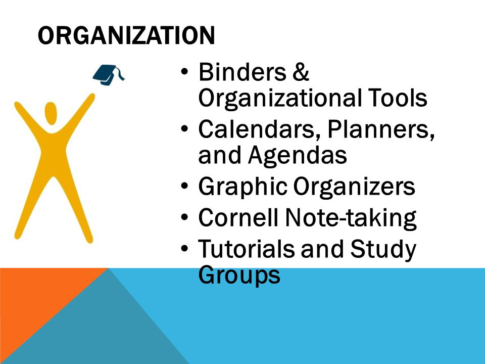 Binders & Organizational Tools Calendars, Planners, and Agendas