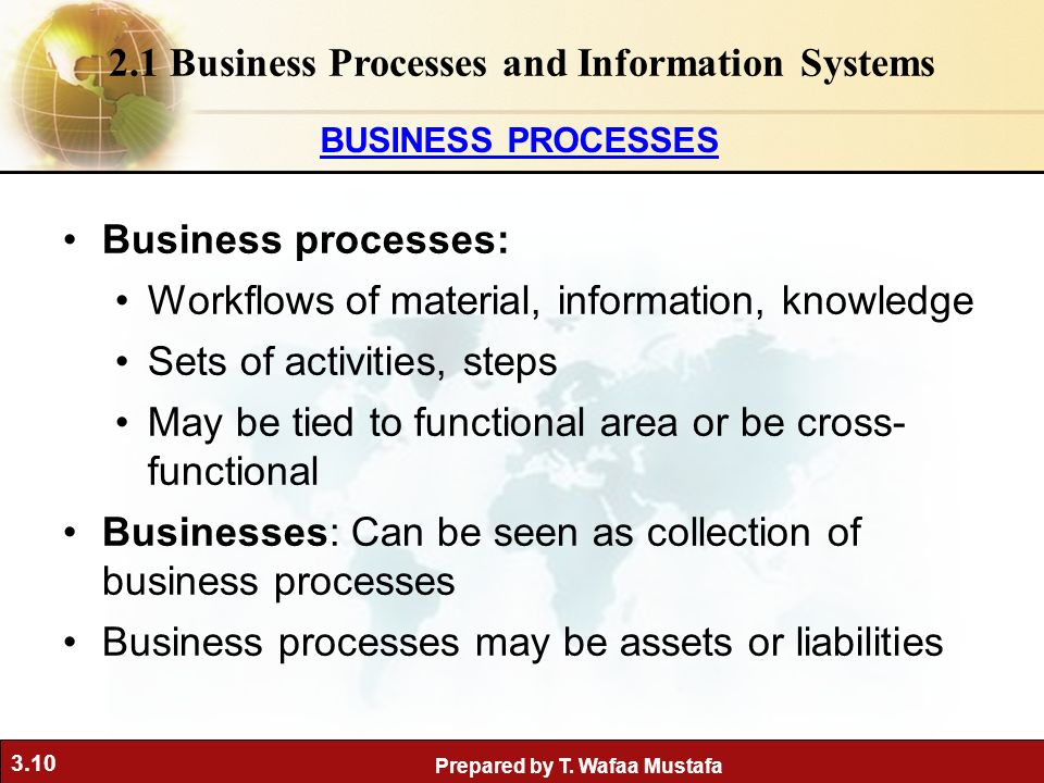 global e business how businesses use information systems ppt