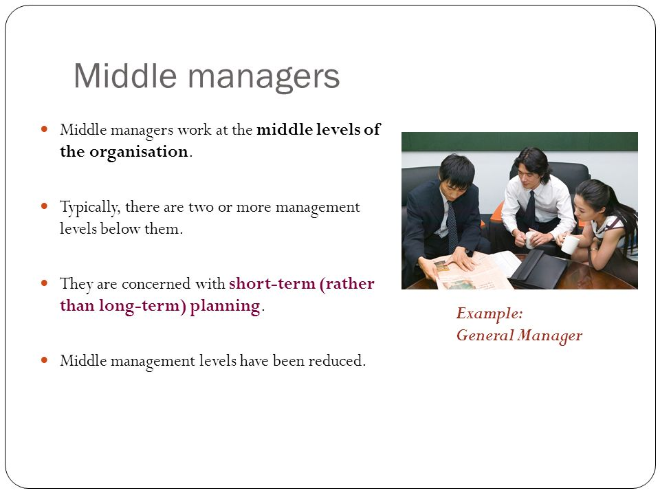 Middle Term Planning : Manager in management by yoseph kaburuan mba ppt video