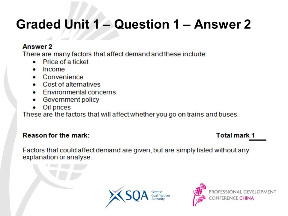 Graded unit 1 – practical exercise ppt video online download.