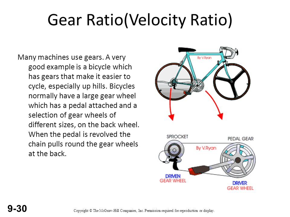 Gear+Ratio%28Velocity+Ratio%29 types of gear trains simple gear train compound gear train ppt