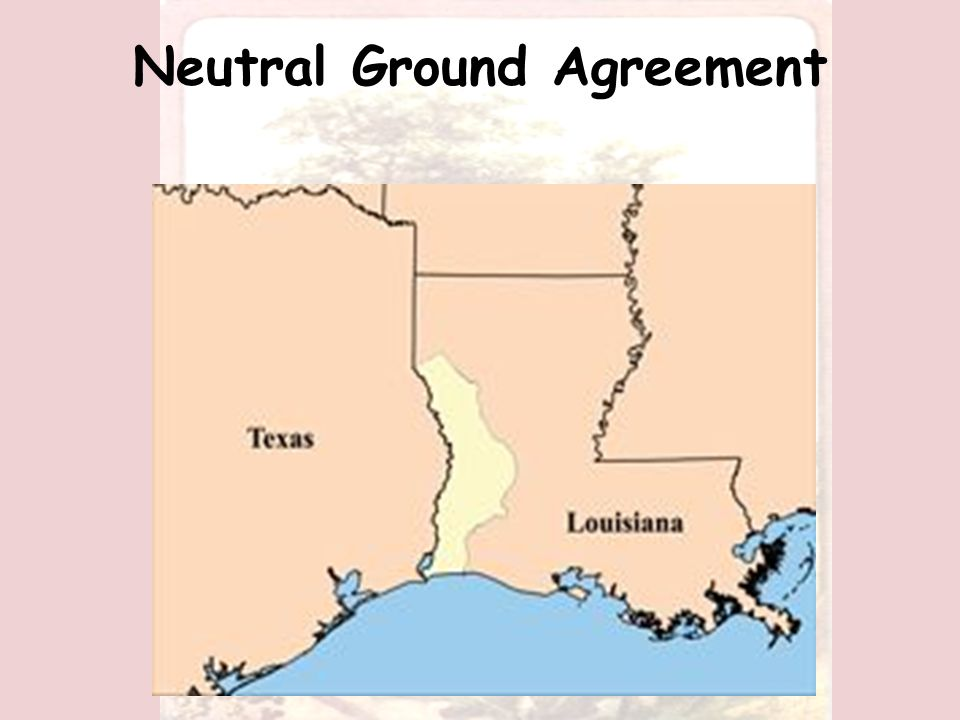 Early Anglo Settlement In Texas Ppt Video Online Download