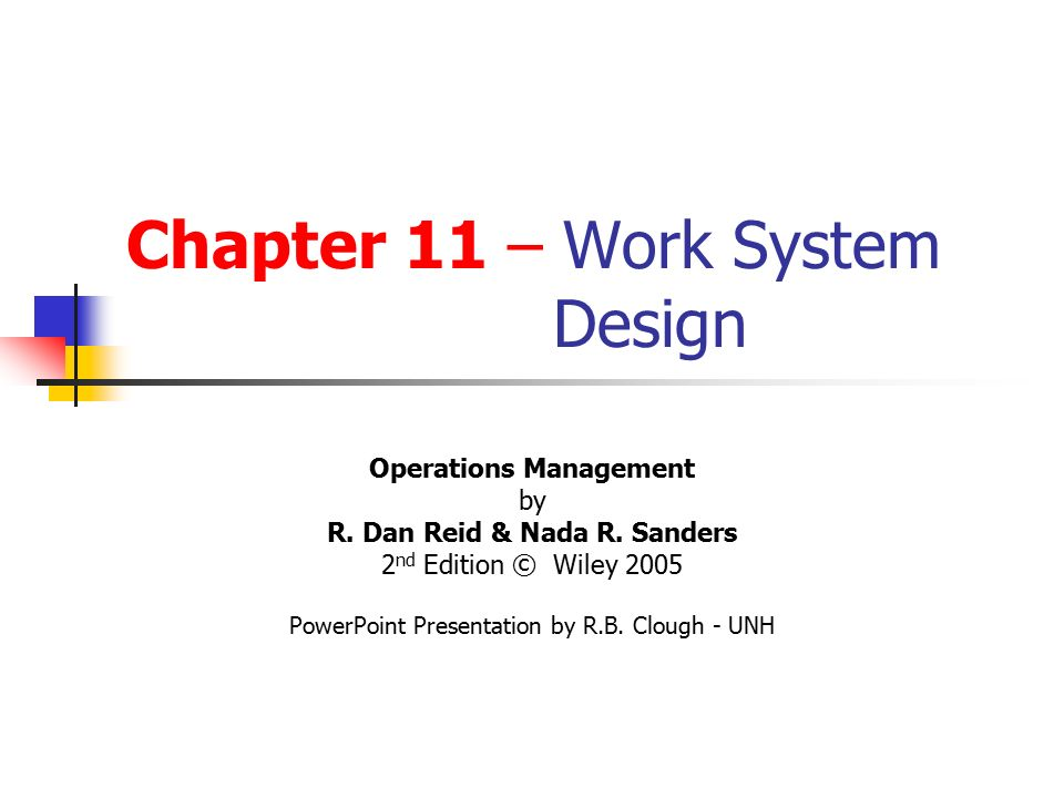 Pharmaceutical water system design operation and validation pdf.