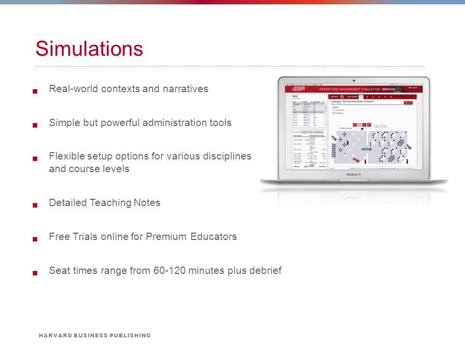 finance simulation blackstone celanese