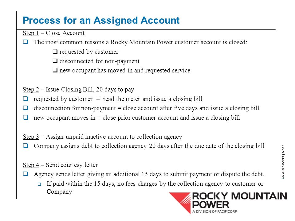 debt assignment This assignment of debt - absolute will effectively assign debt owed to a creditor to another party this assignment contains all relevant terms including any amount the assignee will pay to creditor for the debt assignment.