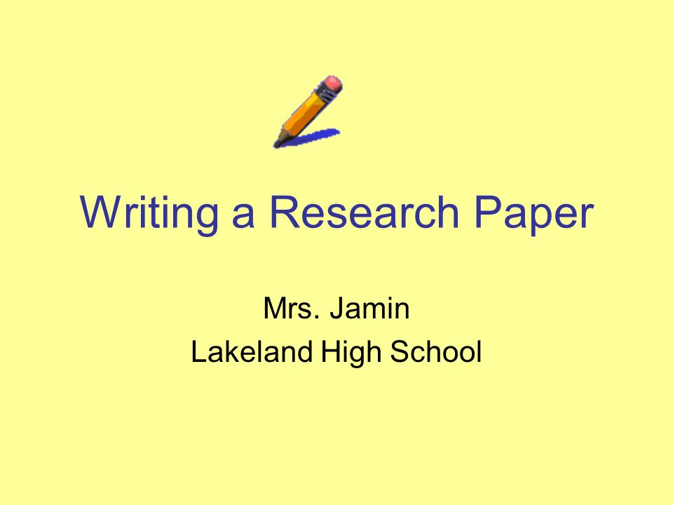 What Is A Thesis Statement In An Essay Examples  English Argument Essay Topics also Advanced English Essay Critical Thinking Technology Barriers How To Write Essay Proposal