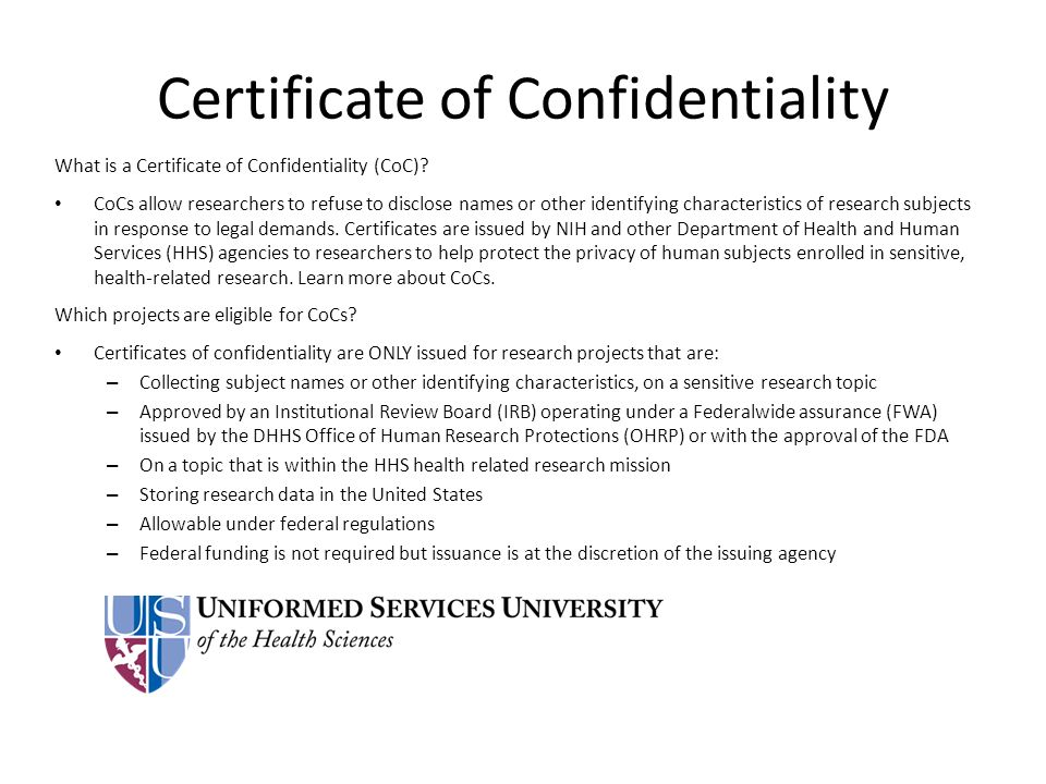 Confidentiality Research Law Ppt Download