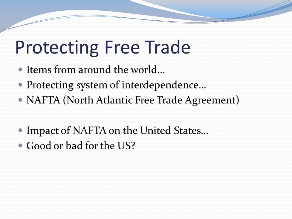 The United States And Canada Ppt Video Online Download