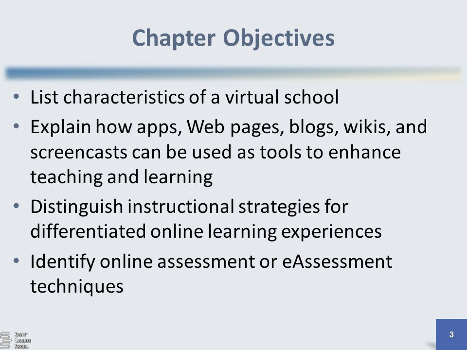 The Changing Face Of Education Teaching Online Ppt Video Online