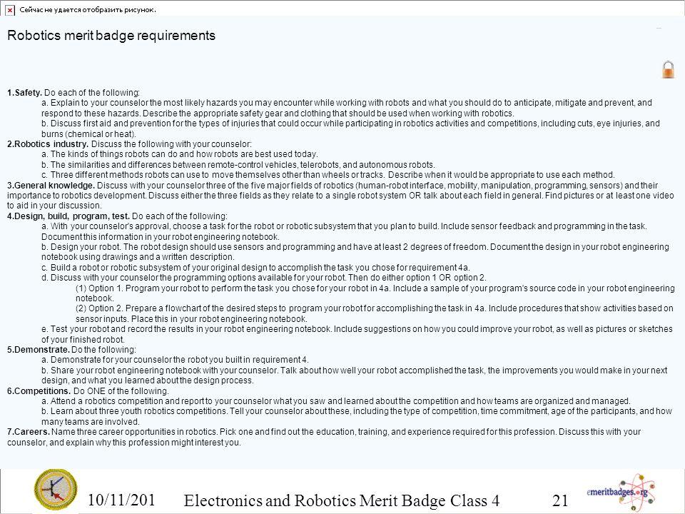 Chemistry Merit Badge Worksheet Powerpoint - chemistry merit badge ...
