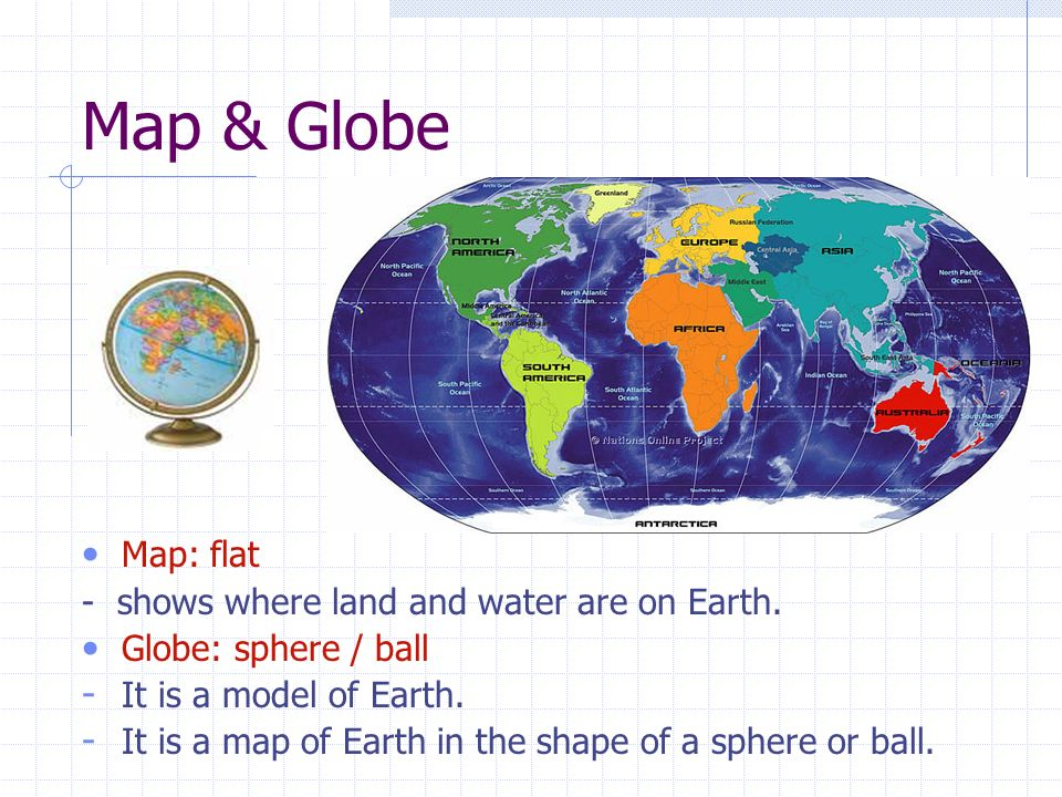 Science Final Review by Teacher Olivia - ppt video online