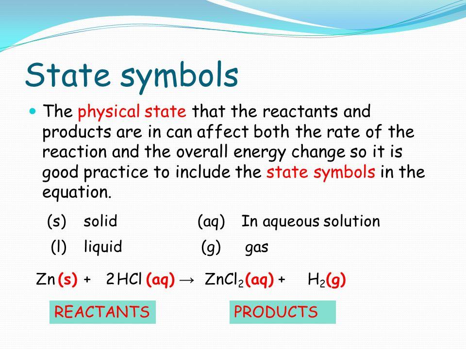 Quantitative chemistry ppt download state symbols urtaz Choice Image