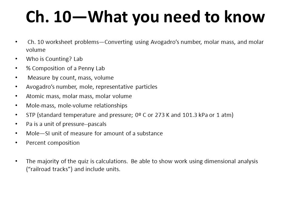 the mole and volume worksheet – coolmathsgames info furthermore  as well The Mole And Volume Worksheet Answers Breadandh also Molarity and Dilution Worksheets   Molar Concentration   Solution as well  likewise Solved  Concentration Of Toluene  MW 92 G mol  At Differen additionally The Mole and Volume Worksheet Worksheets Tutsstar Mole Worksheet 1 further Kids  moles worksheet  The Mole And Volume Worksheet Images Math For moreover  further  likewise Ch  10  Chemical Quanies   ppt download besides  moreover Molar Volume Worksheet Answer Key   Kidz Activities in addition Accounting  mole worksheet  Worksheet Molar Volume Worksheetjp Study as well Mole Conversions Worksheet further The Mole And Volume Worksheet   Oaklandeffect. on the mole and volume worksheet