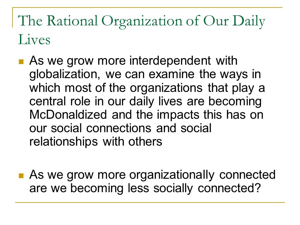Social Structure Shaping The Context Of Social Interaction Ppt